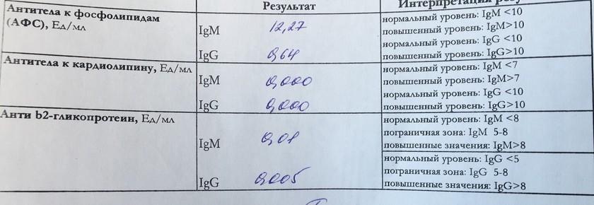 Electrolux ews 1046 схема