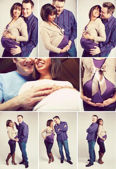 Лучшие позы для беременных для фотосессии 25