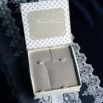 Шкатулочка - мамины сокровища