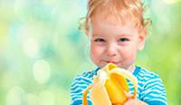 Признаки мальчика или девочки при беременности