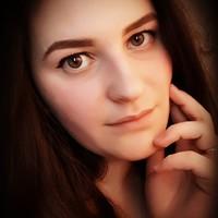 Анна Гайдэу