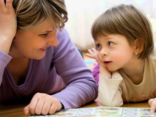 Ежемесячное пособие на усыновленных детей в московской области