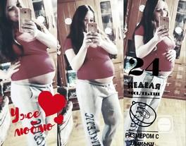 malyshi_image_15178391224