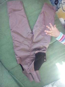 Вещи и сандалии для мальчика