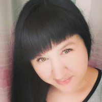 Елена Собашникова