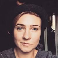 Певица Юлия Савичева впервые стала мамой