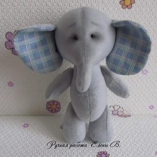 Слоник в наличии!