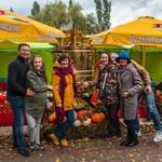 Наша поездка в Тамбов (фото)!!!