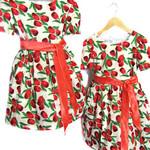 """""""Дуэт"""" - нарядные платья для девочек"""