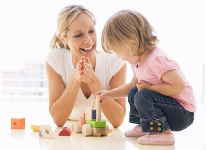 развивающие игры для детей от 1 го до 2 х лет