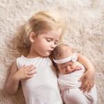 Съёмка новорожденных Оренбург