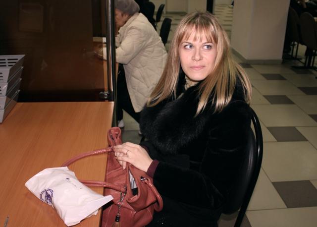 Размер пособия молодым семьям в Москве