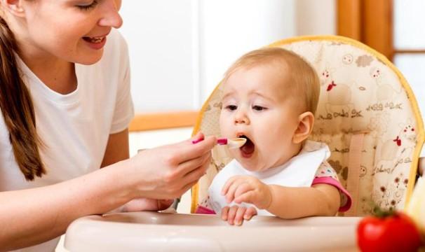 Суп для ребенка после года, как в детском саду: лучшие рецепты детских супов. Какие супы готовить детям в 1.5, 2, 3 года и старше{q}