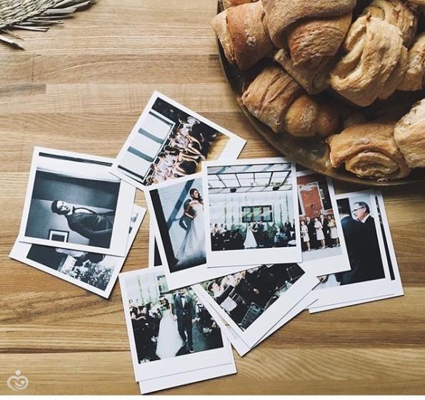 липецк печать фотографий