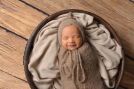 Ищу новорожденного для бесплатной фотосъемки