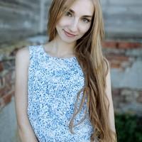 Светлана Мирошникова