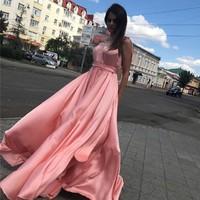 Дарья Летняя