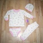 Шью - домашняя одежда