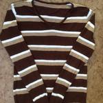 Пакет одежды для беременной 44-46 размер.