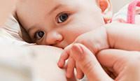 Может ли ГВ навредить малышу?