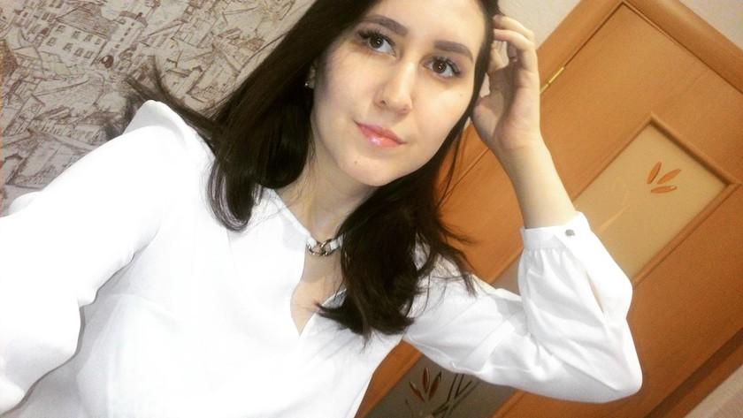Покраска волос, ГВ и обновленный образ)