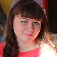 Юлия Лукашевич