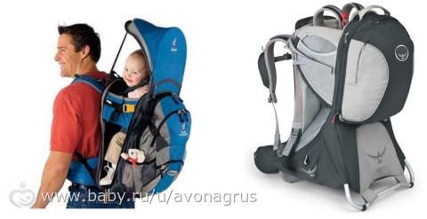 Рюкзак для ношения ребенка на спине рюкзак для первоклассника 2012