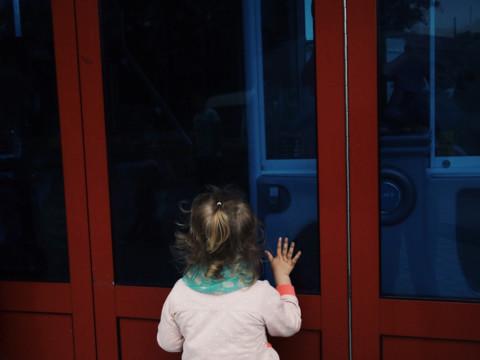 Зачем нужен детский психолог? Разрушаем мифы