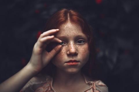 Такие разные страхи: чего боятся малыши и как им помочь справиться с тревогой