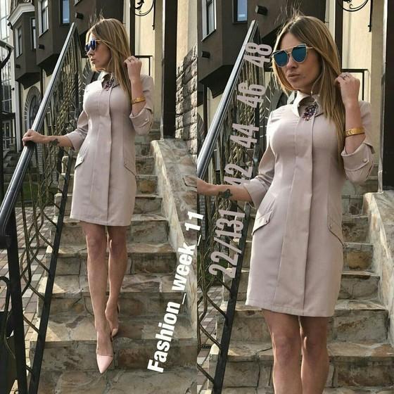 Звезды платья из кримплена фото сливочное масло