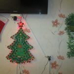 Ожидание Нового Года 1-11 декабря
