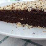 Шоко-торт