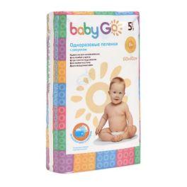 Список покупок , вещей для новорожденного. Список вещей, которые мне пригодились в первые 2 недели жизни, в первый месяц , полг…