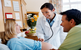 Цефтриаксон при беременности