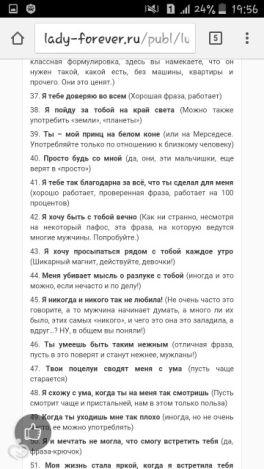 IMG_20170603_131003